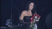 Tarja Turunen: Act I.26 * The Reign * live (2012)