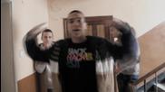 Черния Тони - Back in the days (official)