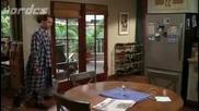 Two And A Half Men - Season8 Episode2