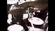 Пурген - Punk Revolution