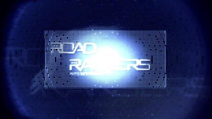 Tryout to Road Rangers & Edit Battle vs lainavoff [win]