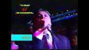 Zafiris Melas Ta Paidia Tis Kalamarias Tv Live Arxes Ton 1992 ...
