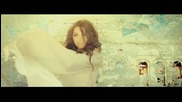 Lilu feat. Arevner - Hayastany menq enq (official music video)