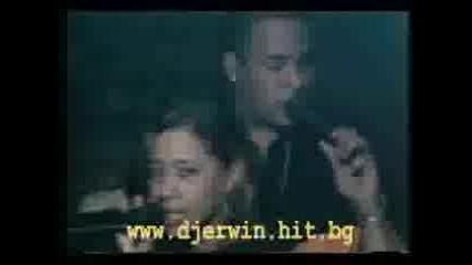 Пародия - Asko Shen - Lesh Dale (dale Don Dale) Www.djerwin.