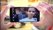 Колко струва огъващият се LG G Flex 2 в България