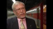 """Ретро влакове участват в пътуваща изложба на """"Гранд Сентръл"""" в Ню Йорк"""