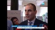 Цветлин Йовчев Операцията в Лясковец е планирана - Новините на Нова