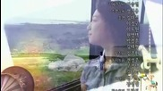 Jung Yong Hwa-because I Miss You- [heartstrings - Ep 02]
