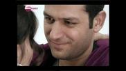 Любов и наказание еп.98/1 (bg audio - Diema Family)