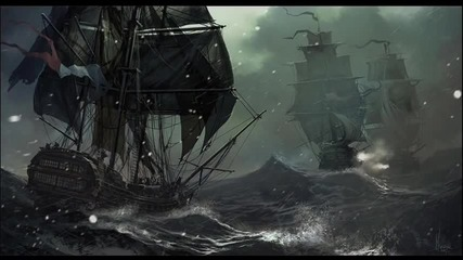 Two Steps From Hell - 1000 Ships Of The Underworld