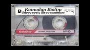 Ramadan Bislim Ramko - Odola vosta tlje so cumindjum