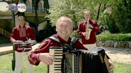 Виевска Фолк Група - Родопски напеви 2 / Пролет в Приказките, 2015