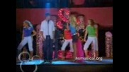 High School Musical 2 You Are The Music 2