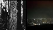 Преслава - Не се изтриваш (dj Enjoy Remix)
