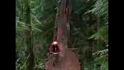 Downhill Freeride 2