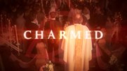 Charmed Marry-go-round Opening Credits