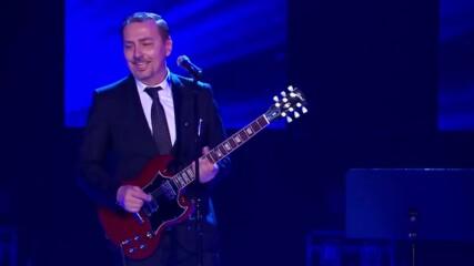 Dragan Kojić Keba - Siromasi (sava Centar - live)