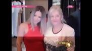 Ana Nikolic - Nova kolekcija - Paparazzo lov - (TV Pink 2012)