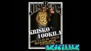 *hq* 100 Kila ft Krisko - Mladi Bulki