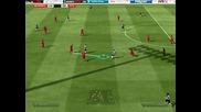 F I F A 13 - A Group Tournament - C S K A Sofia сезон 1 еп. 2 част 3/3