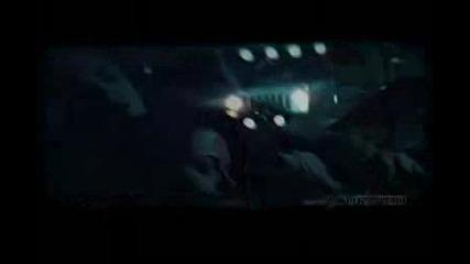Twilight - Lion [lyrics]