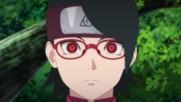 Boruto - Naruto Next Generations - 42 [вградени български субтитри]