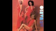 Acuario-eso Es El Amor 1977