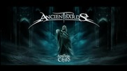 Ancient Bards - Dinanzi Al Flagello