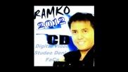Ramko Mo Cavo Ma Bistri Me Hijum Sijum To Dadoron New Mega Hit 2012 By Denniiss Faca