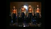 Destiny's Child - Say My Name 1999 (бг Превод)