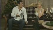 (2003) Емилия и Нидал Кайсар - Мисли за мен