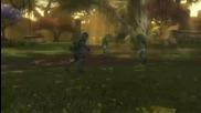 Kingdoms of Amalur Reckoning E3 2011 Trailer [hd]