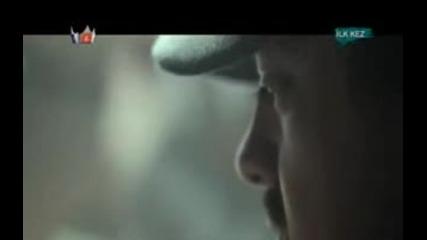 orhan olmez yani olmuyor 2010 orijinal videoklip hq