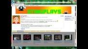 Channel Update 14.3.2014:stop Spam Please