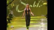 Секси красавиците от WWE