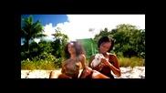 Превод! Daddy Yankee - Que Tengo Que Hacer ( High Quality )