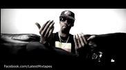 Chevy Woods Feat. Wiz Khalifa - M'fer (official Video )