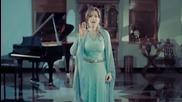 Hor Hazreti Hamza feat Elvira Rahic - Putnik