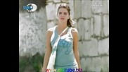 Pinhani - Bir Anda (sountracka na seriala Mechtateli) Prevod