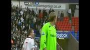 Chelsea Top 10 goals 08 - 09