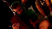 Premiera * Ogi 23 feat. Feel - Добър Вечер (2011) Високо Качество