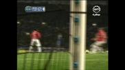 21.05 Манчестър Юнайтед - Челси 1:1 Франк Лампард гол