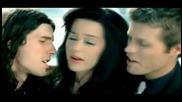 3oh!3 feat. Katy Perry - Starstruck [ Перфектно Качество] + Subs
