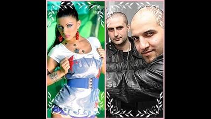 Emanuela ft R&e - Danak lubov
