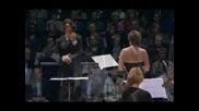 Веселина Кацарова - Хендел: Алчина - Ария на Руджеро из 2-ро д. - Verdi prati