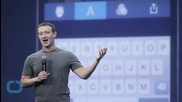 Facebook Messenger Hits 1 Billion Downloads on Android Phones