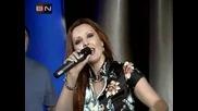 Dragana Mirkovic - 1986 - Spasi me samoce (hq) (bg sub)