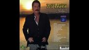 Ibrahim Tatlises, Neden, Album, 2008