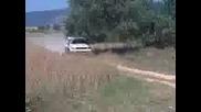 Видео0039