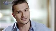 Галин - Момче без сърце ( Официално видео ) 2013
